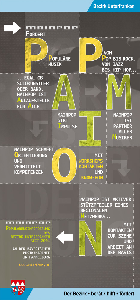finalmainpop_INFO-FLYER__PREVIEW_02_b__HINTEN