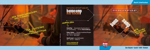 Mainpop__BANDCAMP2013-Flyer__WEB__small__1_Aussenseite