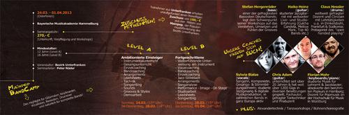 Mainpop__BANDCAMP2013-Flyer__WEB__small__2_Innenseite__KORREKTUR