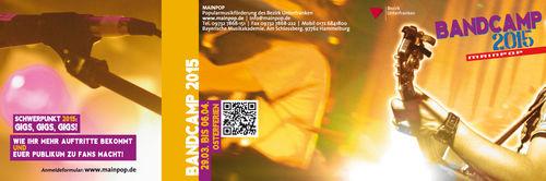 MainPop_Bandcamp_2015_Flyer_Seite1_Web