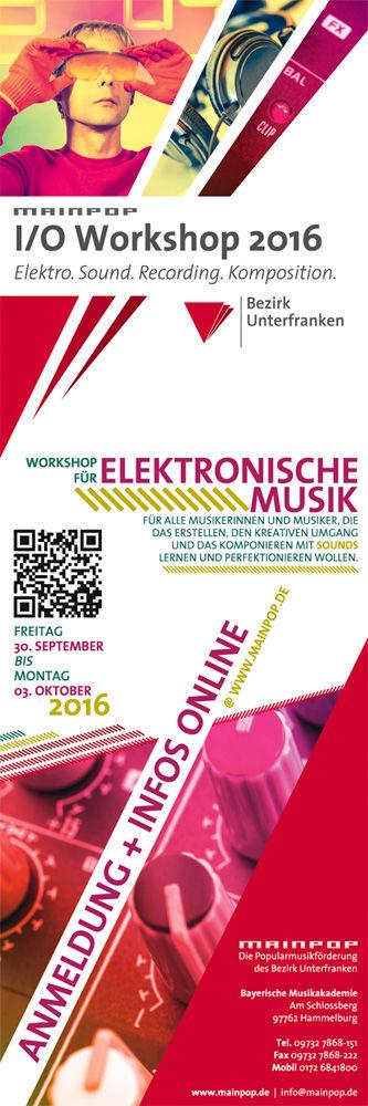 MainpPop__I-O-Workshop_2016__FLYER_WEB__vorne_M