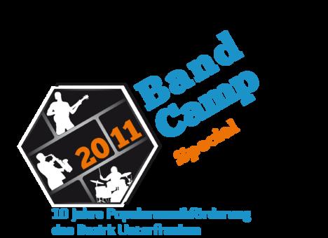 Bild:Bandcamp2011-Logo__Farbig__Large__300dpi