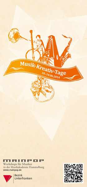 MainPop-MusikKreativTage2014__Flyer_FINAL__Medium__0vorne