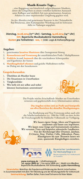 MainPop-MusikKreativTage2014__Flyer_FINAL__Medium__1hinten