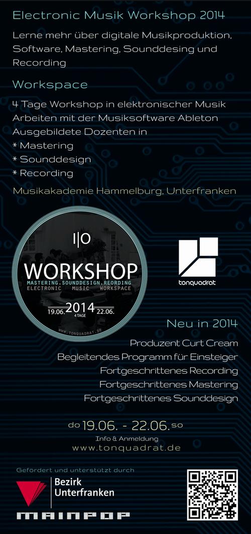 Flyer-I-O-Workshop-2014-01-Front