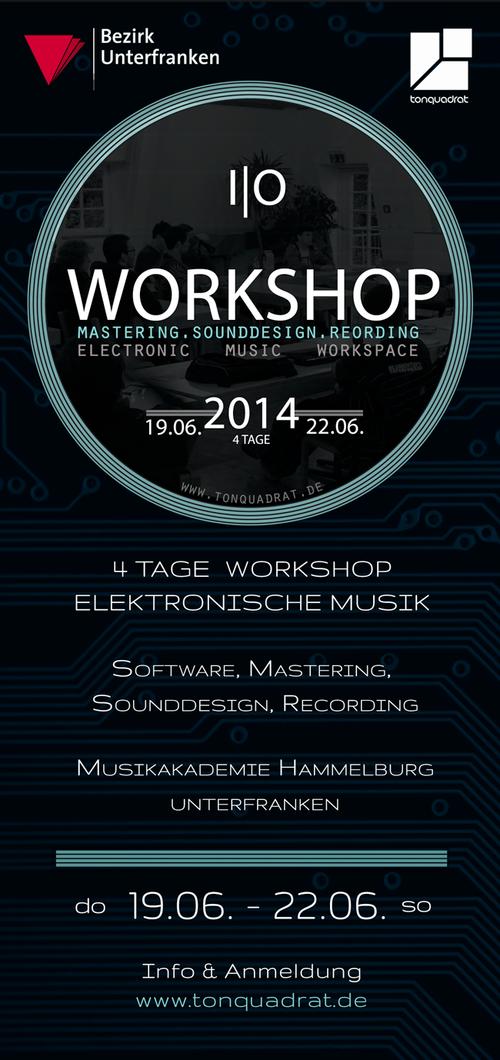 Flyer-I-O-Workshop-2014-02-Back