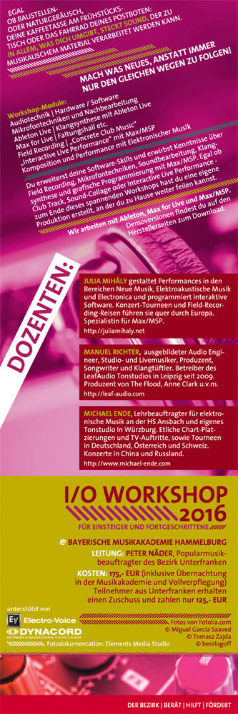 MainpPop__I-O-Workshop_2016__FLYER_WEB__hinten_M