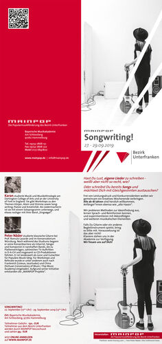 MAINPOP_Songwriting_2019__FLYER_Web__klein[1]