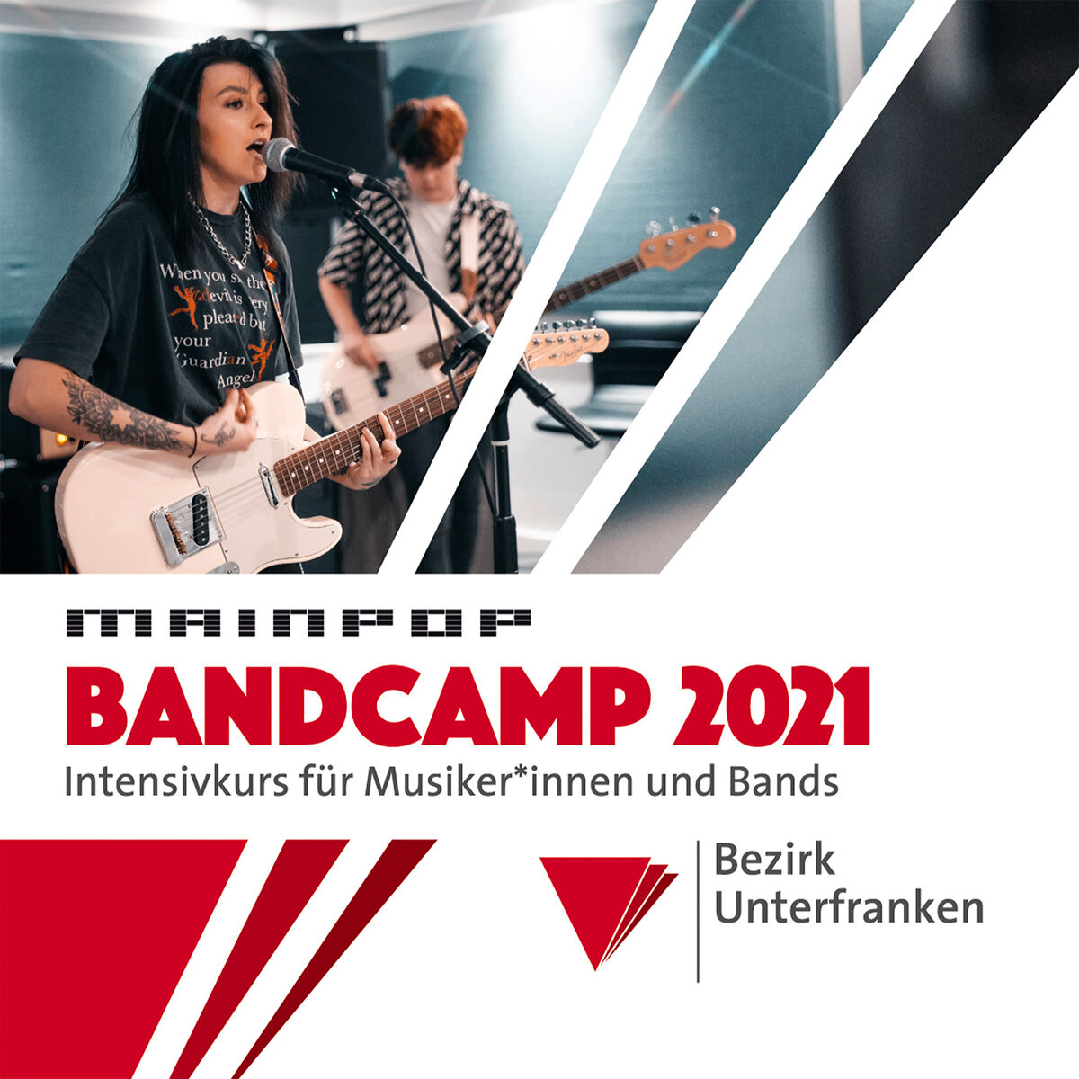 MAINPOP_BANDCAMP_2021__Flyer__Seite_A__small