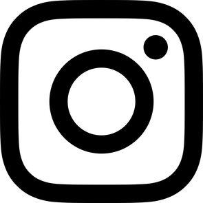 instagram-glyph-1