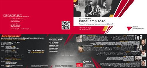 MAINPOP_Bandcamp_2020__WEB__Seite_1-2_A__klein